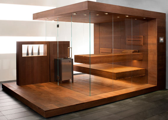 sauna installation mayenne 53 bonheur piscines. Black Bedroom Furniture Sets. Home Design Ideas